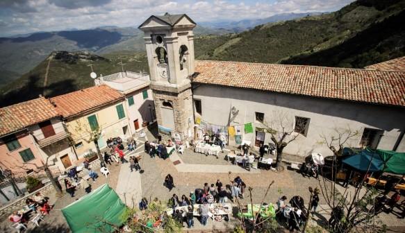 Saracinesco-in-Canapa-2