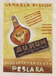 220px-Distilleria_Aurum,_manifesto_pubblicitario,_Pescara_sec._XX_-_san_dl_SAN_IMG-00003181