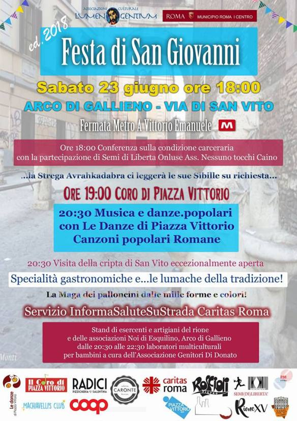 Locandina_San_Giovanni