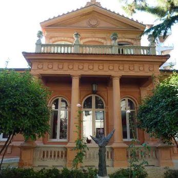 Villa Urania
