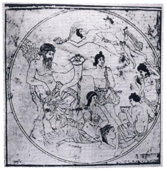 Farnese3