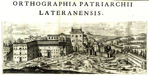 patriarchio
