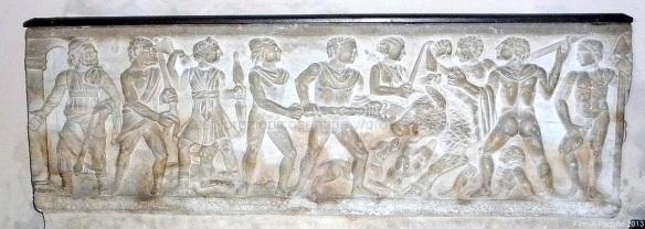 sarcofago-enrico-duomo-cosenza