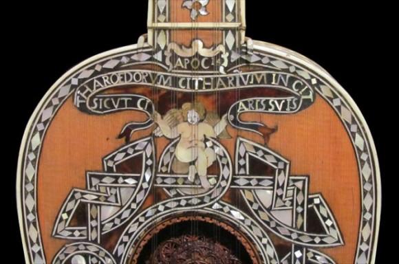 chitarra-mosca-cavelli-07-665x441