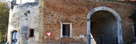 SanBiagio