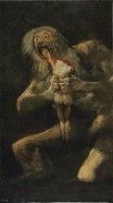 196px-Francisco_de_Goya,_Saturno_devorando_a_su_hijo_(1819-1823)