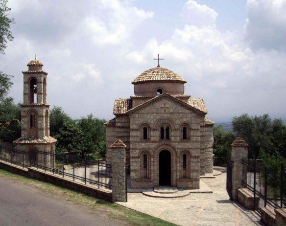 Chiesa-Ortodossa-800x633