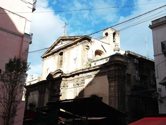 Chiesa_di_San_Gregorio_(Palermo)_-_esterno