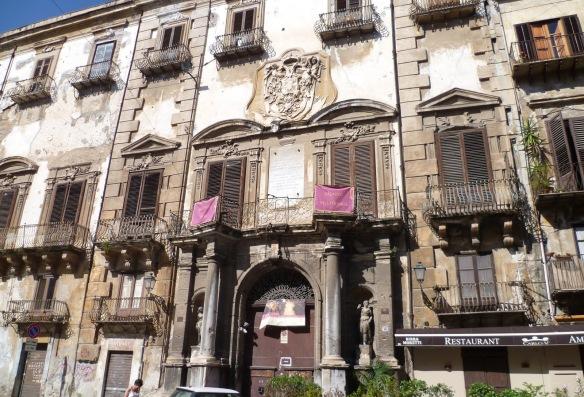 palazzo-alliata-di-villafranca-palermo