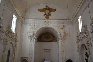 chiesadellapinta2