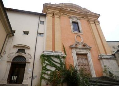 3168_convento-e-chiesa-di-santa-chiara