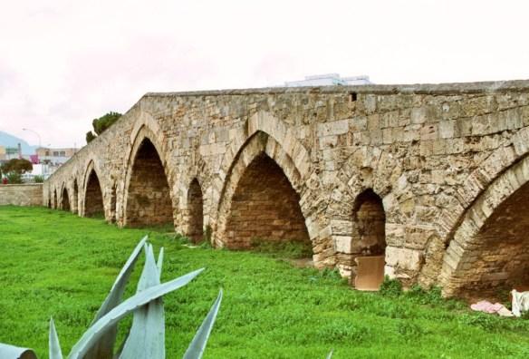 Palermo-Ponte-Ammiraglio-bjs2007-01