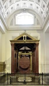 navata meridionale 21 Federico II