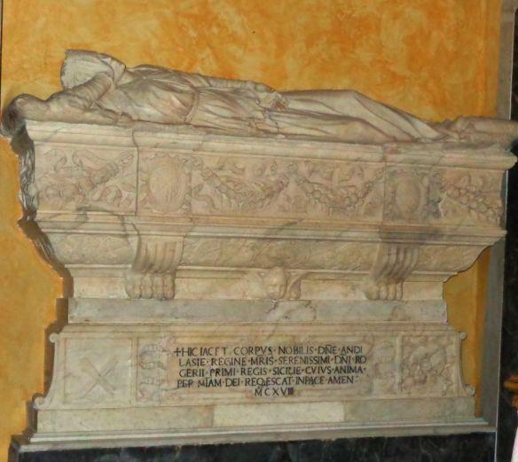 Sarcofago-di-Adelaide