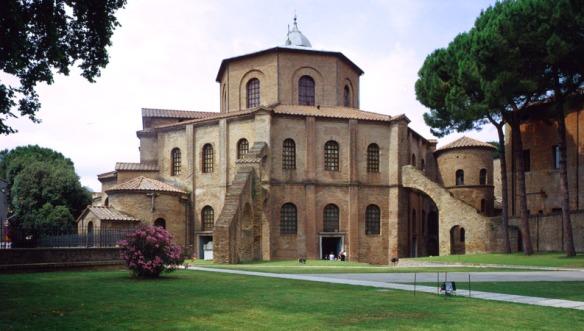 3-Basilica-di-San-Vitale-Ravenna
