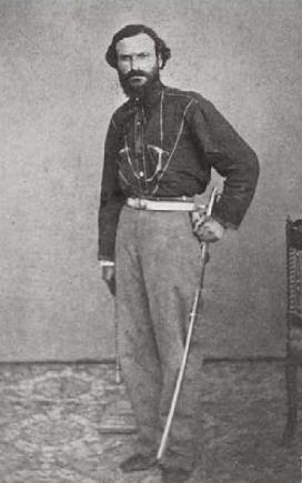 Giovanni_Corrao
