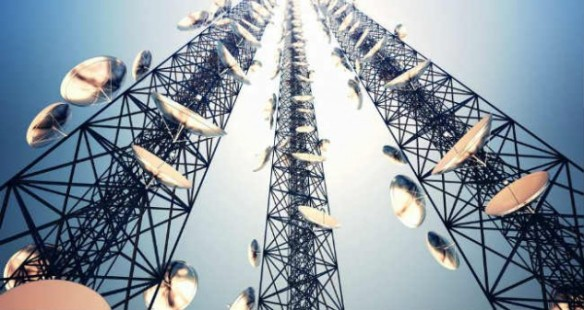FrequenzeTLC-e1480522397710