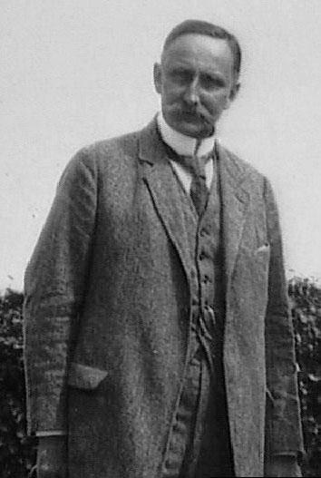 Karl_Haushofer,_circa_1920