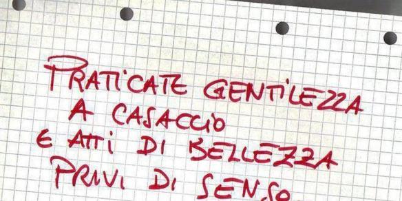 Buoni-propositi-per-il-2019-dall-Almanacco-di-Sanremo