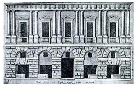 Palazzo_caprini
