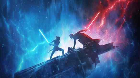 star-wars-lascesa-di-skywalker
