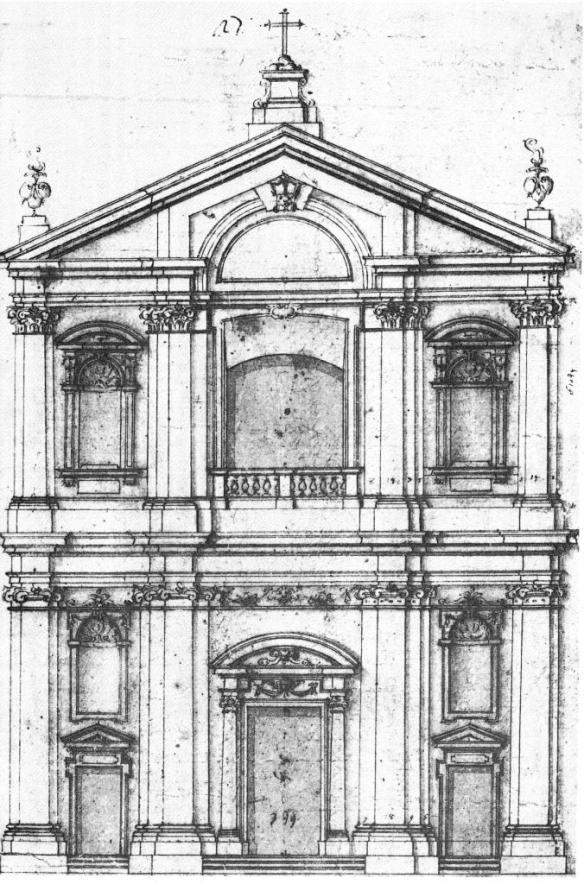 Chiesa_di_San_Vittore_al_teatro