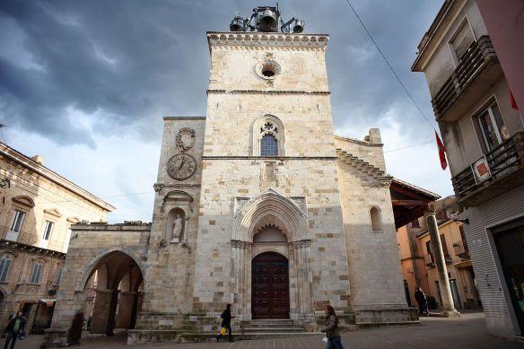 1280px-Guardiagrele_Santa_Maria_Maggiore_Occidentale
