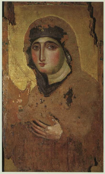 1_-Santa-Maria-del-Rosario-a-Monte-Mario