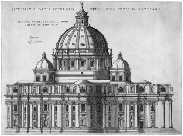 Ortographia_Partis_Exterioris_Templi_Divi_Petri_in_Vaticano