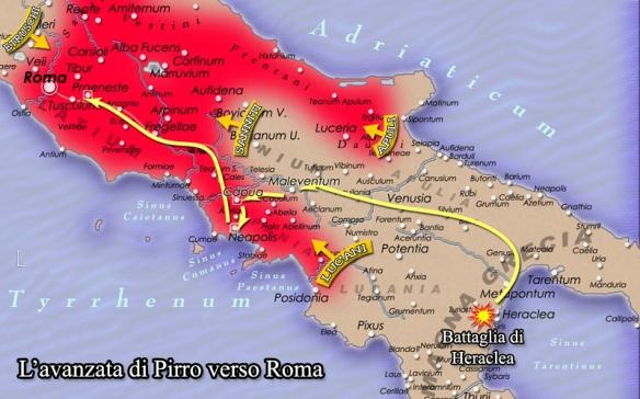 Pirro_Roma_280aC